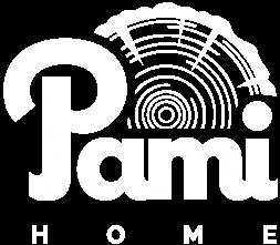 PamiHOME
